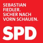 Logo: Sebastian Fiedler